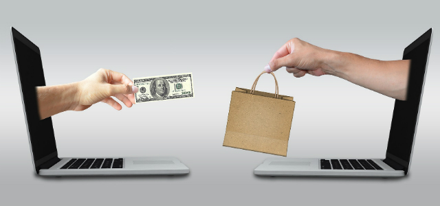 kupovina-preko-interneta