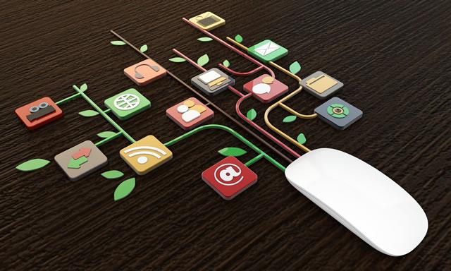 Promocija Internet Prodavnice - Internet Marketing