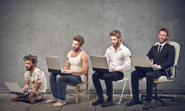 Razvoj Internet prodavnice = Razvoj online poslovanja