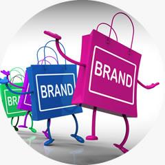 Izrada profesionalnih Internet prodavnica
