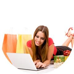 Izrada Internet prodavnica - dodavanje proizvoda