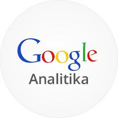 Povezivanje sajta sa Google Analitikom