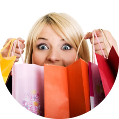 Izrada Internet prodavnice - dodavanje i editovanje kategorije proizvoda