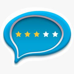 Komentari i ocene proizvoda