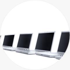Internet prodavnice - povezivanje sličnih proizvoda