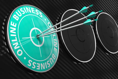 Pokretanje online biznisa - Posao od kuce