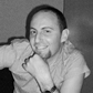 Dragan Nedeljković - Frontend Developer