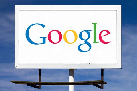 Reklamiranje na Internetu - Oglasi na internetu