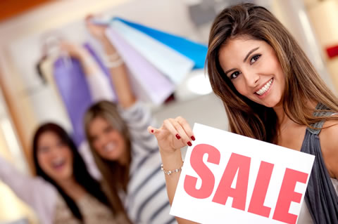 Izrada web prodavnica -  Online trgovina