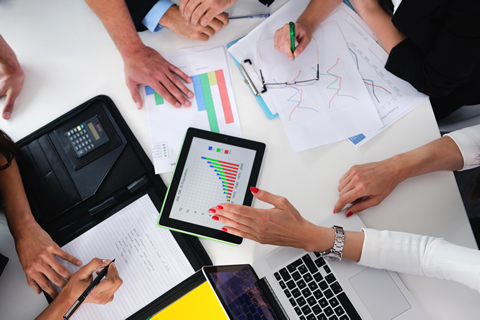 Računovodsvene knjigovodsvene usluge