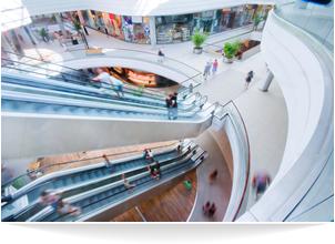 Online trzni centar - Izrada Internet prodavnica