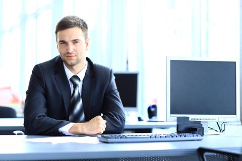 Odrzavanje, razvoj i marketing Internet prodavnice - SEO optimizacija online prodavnice