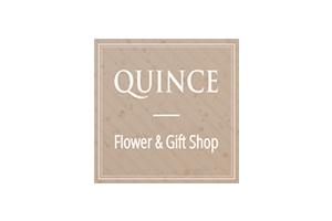 Izrada online cvećare