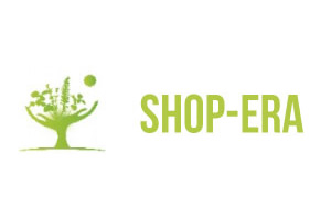 Izrada višejezične internet prodavnice